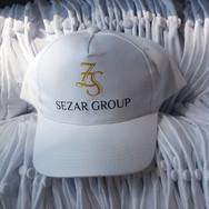 для Sezar group