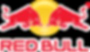 Redbull_logo_png-5.png