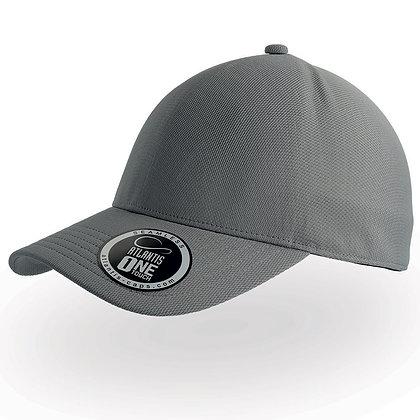 Бейсболка CAP ONE