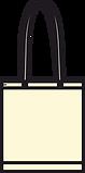 сумки.png