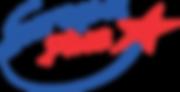 Logo Europa_Plus_Radio.png