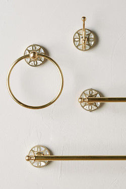 Launis Collection - Anthropologie