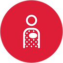CFA_Icon_ContainingShape_TeamMember_Red_