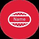 CFA_Icon_ContainingShape_NameTag_Red_RGB