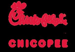cfa SUMMIT logo.png