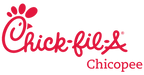 cfachicopee red logo PNG.png