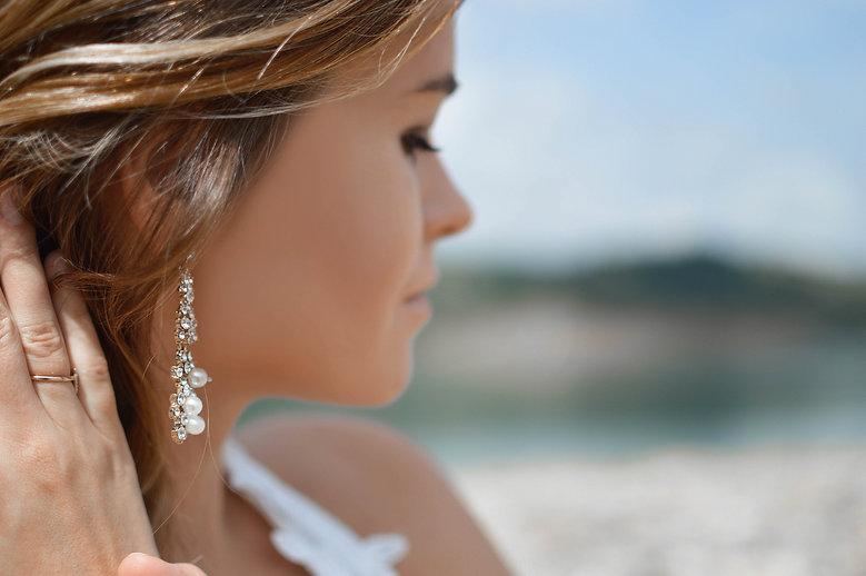 【耳洞清潔】做好耳洞清潔,令到自己嘅耳洞透過耳洞清潔變得更加健康