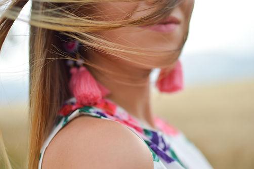 【香港耳夾教學】帶耳夾最好好處係咩?點解唔穿耳洞反而揀帶耳夾?耳夾專家同你分析下