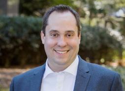 Alumni Interviews: Brian Waldman '99
