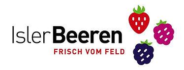 Logo Isler Beeren.jpg