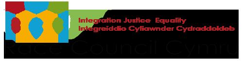 race council cymru.png
