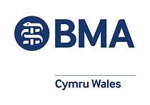 BMA DualBrand Cymru Wales MASTER.jpg