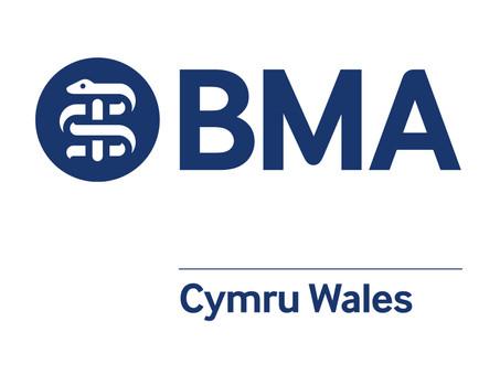 BMA Updates!
