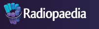 Radiopaedia