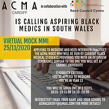 outreach Mock MMI poster.png