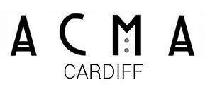acma%20logo%20cardiff%20buttons_edited.j