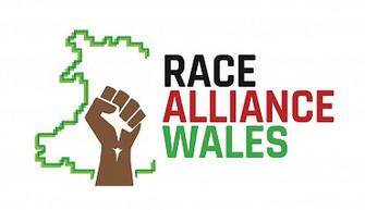 Race Alliance Wales