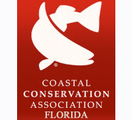 Coastal Conservation Assoc. Florida