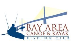 Bay Area Canoe & Kayak Fishing Club