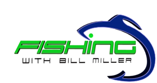 Fishing with Bill Miller
