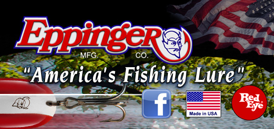 Eppinger Mfg. Co.
