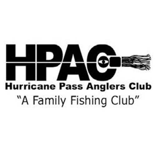 Hurricane Pass Anglers Club