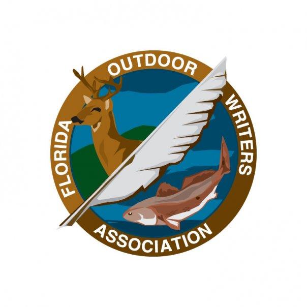 Florida Outdoor Writers Association