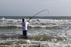 best-florida-coastal-fishing-General-Sur