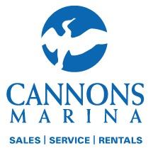 Cannons Marina