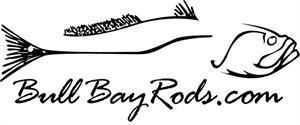 Bull Bay Rods