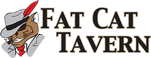 Fat Cat Tavern Fishing Club