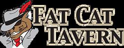 Fat Cat Tavern Fishing Club