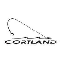 Cortland Line