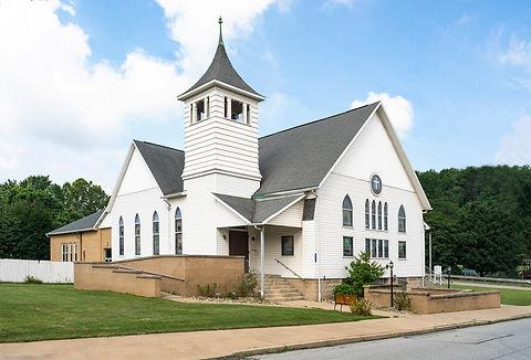 Updated Church Picture.jpg