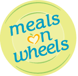 meals on wheels 3.png