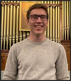 Pastor Kyle.png