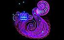 kartinki24_ru_zodiac_signs_78.jpg