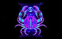 kartinki24_ru_zodiac_signs_83.jpg