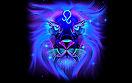 kartinki24_ru_zodiac_signs_81.jpg