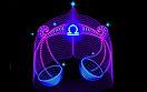 kartinki24_ru_zodiac_signs_77.jpg