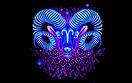 kartinki24_ru_zodiac_signs_82.jpg