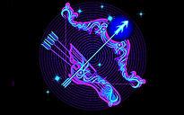 kartinki24_ru_zodiac_signs_86.jpg