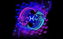 kartinki24_ru_zodiac_signs_84.jpg