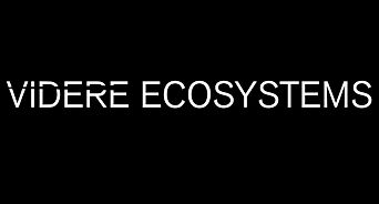 VIDERE ECOSYSTEMS.jpg