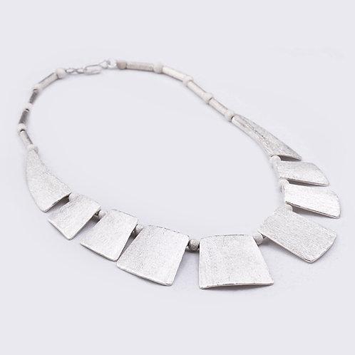 Carlos Diaz Egyptian Necklace NK0017