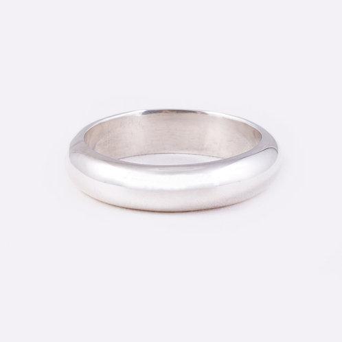 Sterling Ring RG-0322