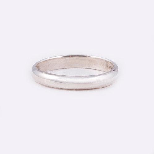Sterling Ring RG-0321