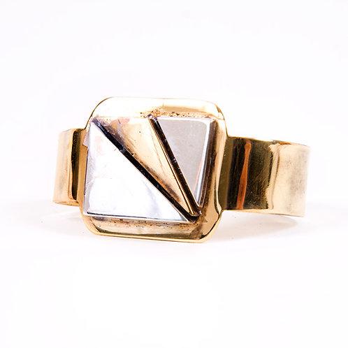 Modern Design Bracelet