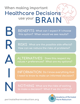 Use Your BRAIN.png