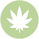 cannabis icon.png